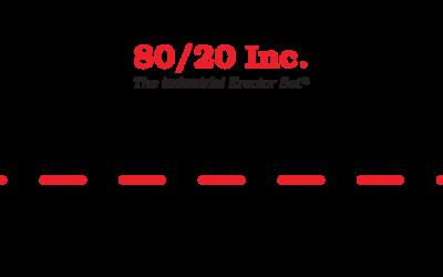 80/20 Social Distancing Solutions