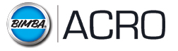Bimba Acro Logo