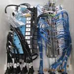 Custom Control Box
