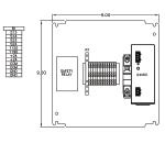 Safeball Control Panel