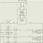 Transducer Testing Unit