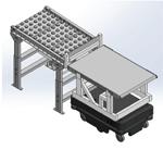 MiR Conveyor