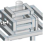 Rotor Flipper
