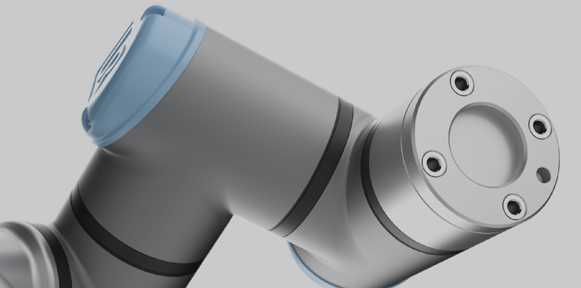 Download a Universal Robots whitepaper to learnmore.
