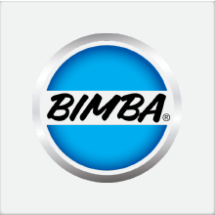 Bimba Logo