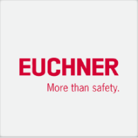 Euchner logo