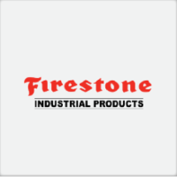 Firestone Industrial Logo