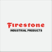 Firestone Industrial Logo