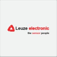 Leuze Logo