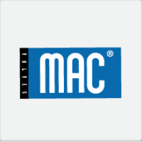 Mac Valves Logo