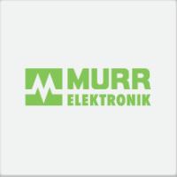 Murrelektronik Logo