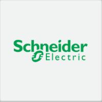 Schneider Electric IMS Logo
