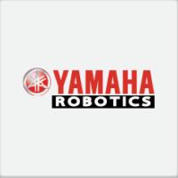 Yamaha Robotics Logo