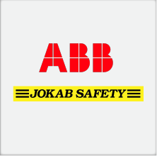 Jokab Safety