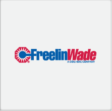 FreelinWade