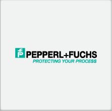 Pepperl&Fuchs